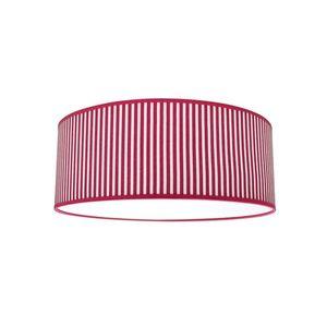 Lampdar Dětské stropní svítidlo 2xE27/60W/230V obraz