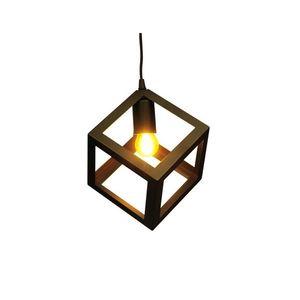 Polux Závěsné svítidlo SWEDEN 1xE27/20W/230V obraz