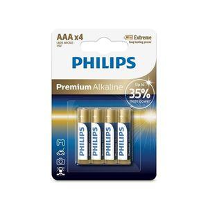 Philips Philips LR03M4B/10 obraz