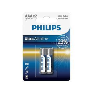 Philips Philips LR03E2B/10 obraz