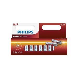 Philips Philips LR6P12W/10 obraz