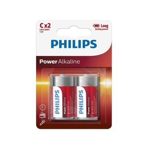 Philips Philips LR14P2B/10 obraz
