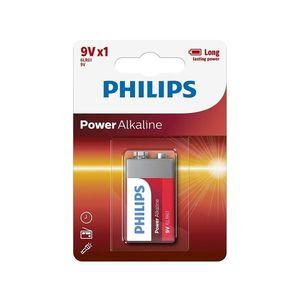 Philips Philips 6LR61P1B/10 obraz