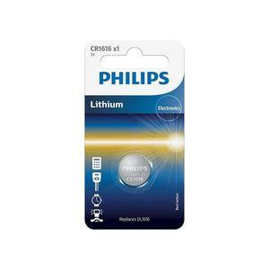 Philips Philips CR1616/00B obraz