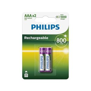 Philips Philips R03B2A80/10 obraz