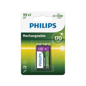 Philips Philips 9VB1A17/10 obraz