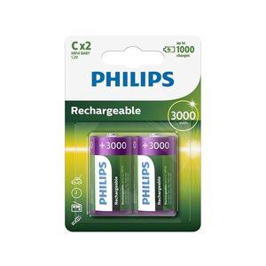 Philips Philips R14B2A300/10 obraz