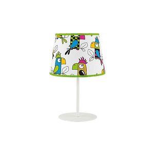 Duolla Dětská stolní lampa ARA 1xE14/40W/230V obraz