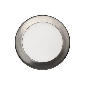 Greenlux LED Podhledové svítidlo LED/18W/230V obraz
