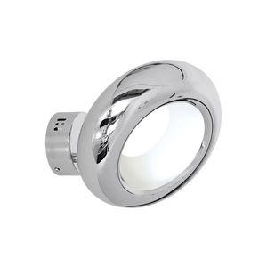 Milagro LED Nástěnné svítidlo MERCURIO 1xLED/12W/230V obraz