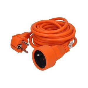 Solight Prodlužovací kabel 15m obraz
