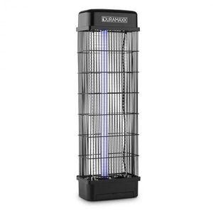 DURAMAXX Mosquito buster 6000, lapač hmyzu, UV světlo, 18 W obraz