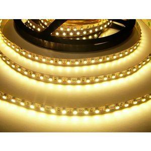 LED Solution LED pásek 9, 6W/m 12V bez krytí IP20 Barva světla: Teplá bílá 07301 obraz