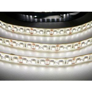 LED Solution LED pásek 9, 6W/m 12V s krytím IP54 Barva světla: Denní bílá 07313 obraz