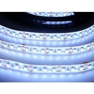 LED Solution LED pásek 9, 6W/m 12V s krytím IP54 Barva světla: Studená bílá 07312 obraz