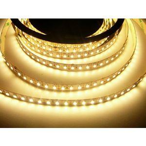 LED Solution LED pásek 20W/m 12V bez krytí IP20 Barva světla: Teplá bílá obraz