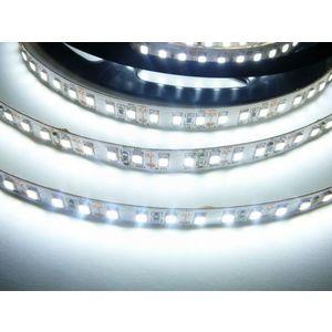 LED Solution CRI LED pásek 20W/m 12V bez krytí IP20 Barva světla: Studená bílá 07506 obraz