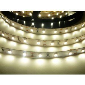LED Solution LED pásek 12W/m 12V s krytím IP54 Barva světla: Denní bílá 07705 obraz