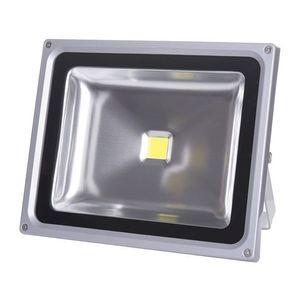 LED Solution Šedý LED reflektor 70W 12/24V 2042 obraz