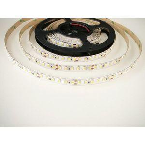 LED Solution LED pásek 20W/m 24V bez krytí IP20 Barva světla: Denní bílá 07922 obraz