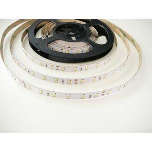 LED Solution LED pásek 12W/m 24V bez krytí IP20 Barva světla: Denní bílá 07912 obraz