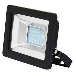 LED reflektor 30W RLED48WL-30W/5000K RLED48WL-30W obraz