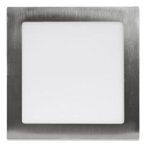 Vestavné LED panely obraz