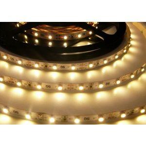 LED Solution LED pásek 4, 8W/m 12V bez krytí IP20 Barva světla: Teplá bílá 07104 obraz