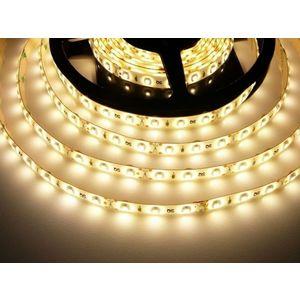 LED Solution LED pásek 4, 8W/m 12V s krytím IP54 Barva světla: Teplá bílá 07114 obraz