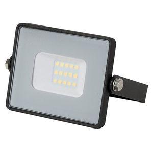 Venkovní LED reflektory (halogeny) obraz