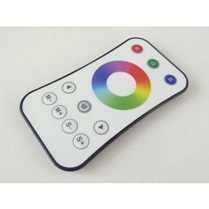 T-LED Přijímač dimLED 1-kanálový obraz