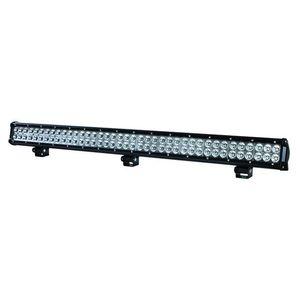 LED Solution LED světelná rampa 288W BAR 10-30V PS-288-BAR obraz