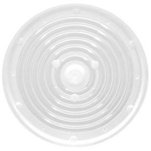 LED průmyslové osvětlení obraz