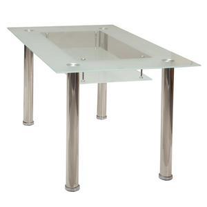 Jídelní stůl VENEZIA obraz