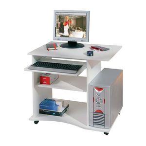 PC stůl PEPE obraz