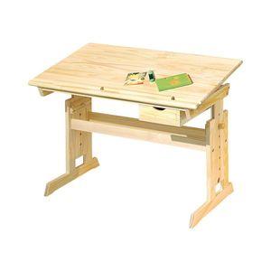 Psací stůl JULIA obraz