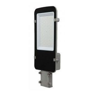 LED veřejné (pouliční) osvětlení obraz