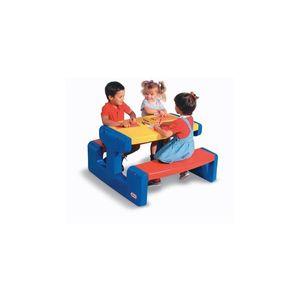 Dětská židle JUNIOR obraz