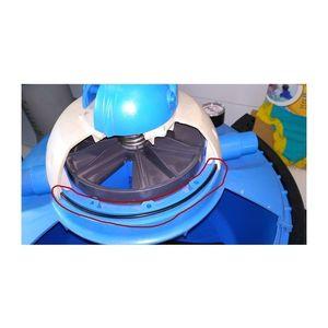Marimex O-kroužek hlavy filtrace ProStar 4 a ProStar 6 - 10604265 obraz