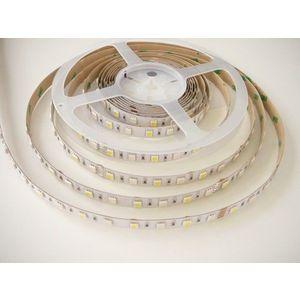 LED Solution RGBW LED pásek 14, 4W/m 24V bez krytí Barva světla: RGB + teplá bílá 085131 obraz