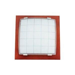 Prezent Nástěnné stropní svítidlo GEOMETRICA obraz