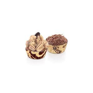 Tescoma cukrářské mini košíčky DELÍCIA ø 4 cm, 100 ks, ke kávě obraz