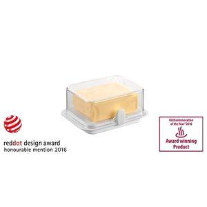 Tescoma zdravá dóza do ledničky PURITY, máslenka obraz