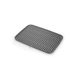 Tescoma odkapávač silikonový CLEAN KIT 42x30 cm obraz