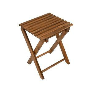 Skládací stolička zahradní obraz