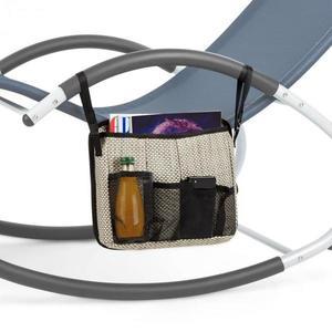 Blumfeldt Brentwood Bag, příslušenství obraz