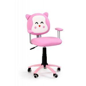 Dětská židle Kitty Halmar obraz