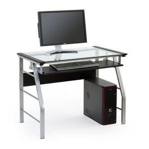 Počítačový stůl B-18 Halmar obraz