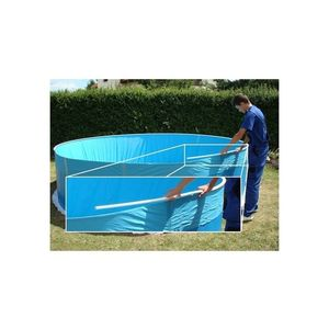 Marimex Plastová lišta pro bazény Orlando - 10302027 obraz