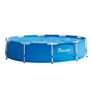 Marimex Bazén Florida 3, 05x0, 76 m bez filtrace - 10340092 obraz